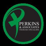 Perkins & Associates