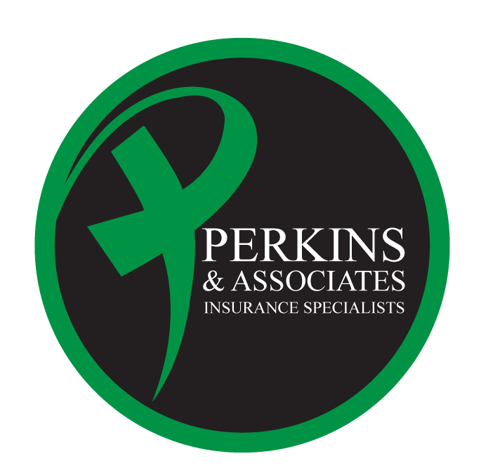 Perkins & Associates Insurance Specialists